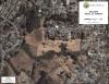 Aerial Photo 2002