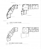 Jun2014 - 4823 Hilltop Dr Residence Building Floor Plans
